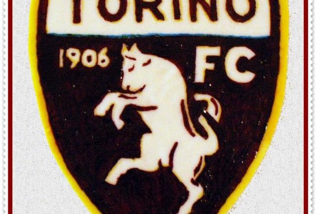 LOGO TORINO CALCIO