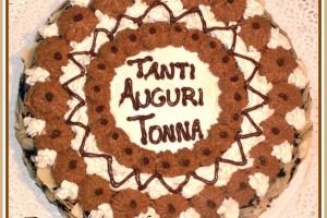 TORTA CIOCCOPANNA