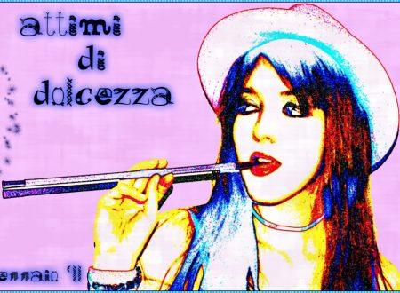 ATTIMI DI DOLCEZZA 2010/2011