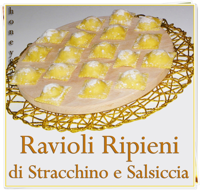 RAV RIPIE DI STRAC E SALS (12) copia