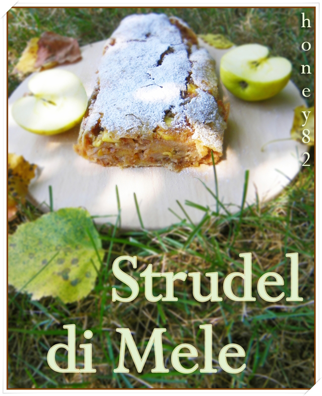 STR DI MELE (2) copia