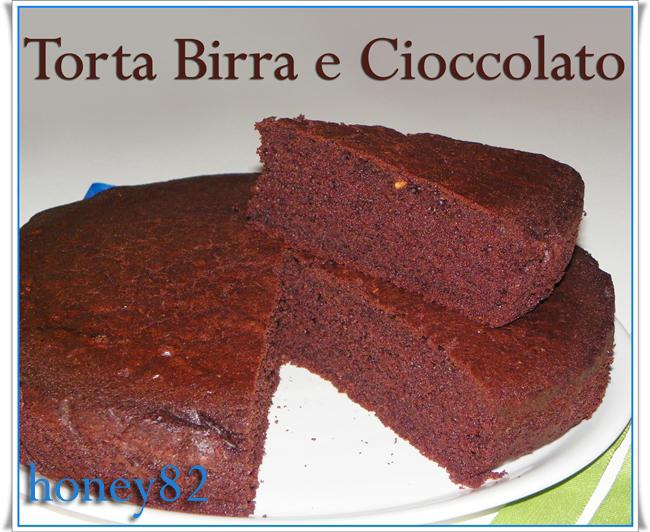 TOR BIRR E CIOCCO (16) copia