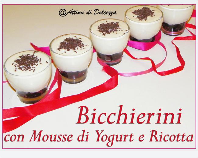 BICC C MOU D YOG E RIC (5) copia