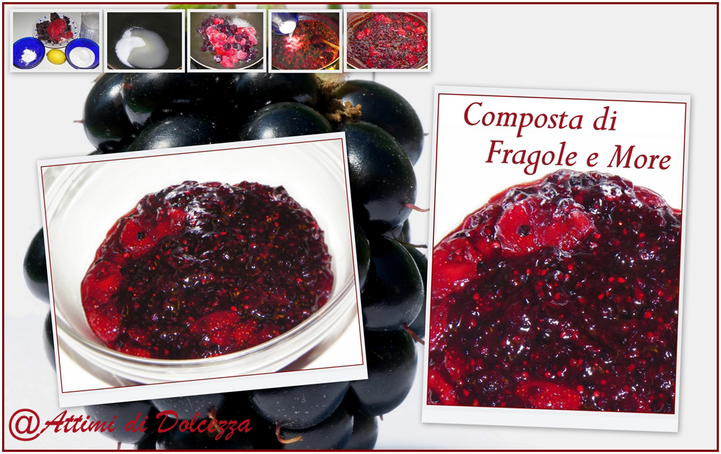COMPOSTA DI FRAGOLE E MORE copia