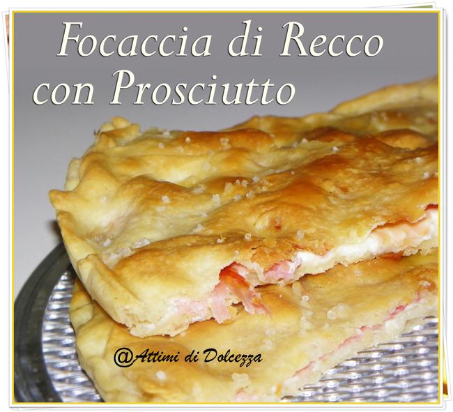 FOCACC D REC C PROSC (14) copia