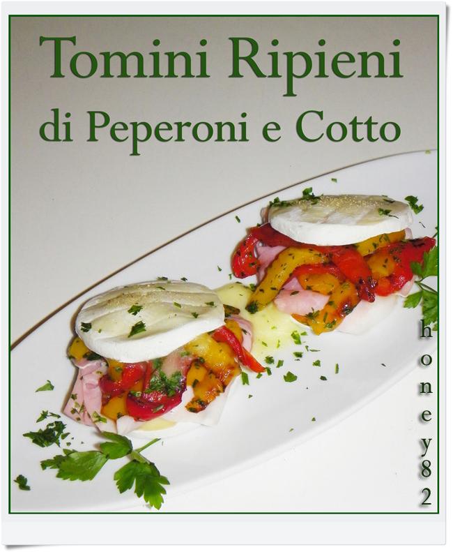 TOMI RIP DI PEPER E COTT (11) copia