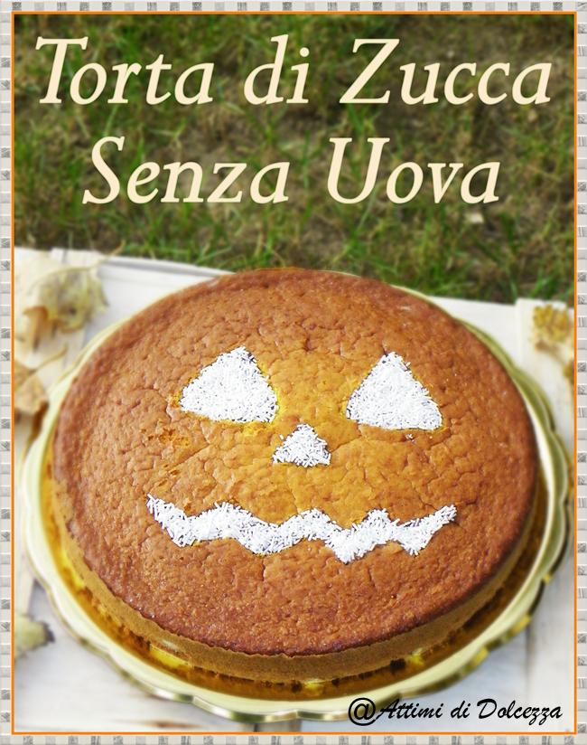 TORT D ZUCC SE UOV (17) copia