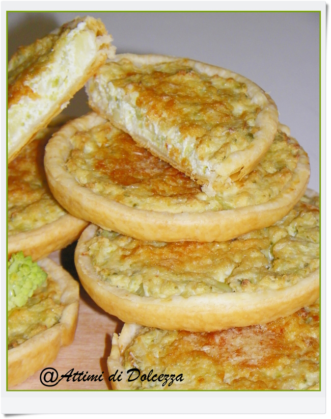 TORT SAL C RICO E BROC ROMAN (10) copia