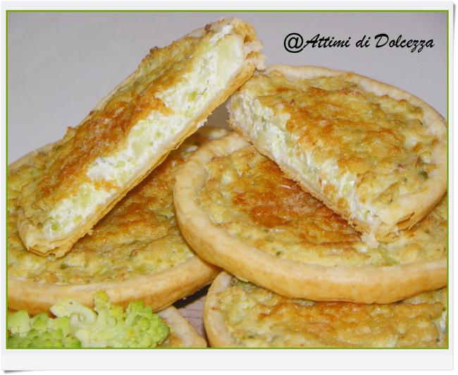 TORT SAL C RICO E BROC ROMAN (8) copia