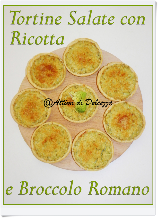 TORT SAL C RICO E BROC ROMAN (9) copia