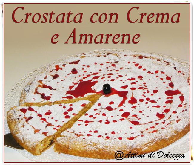 CROS C CRE E AMAR (12) copia