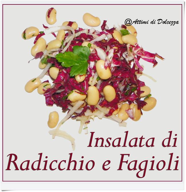 INS DI RADIC E FAGI (5) copia