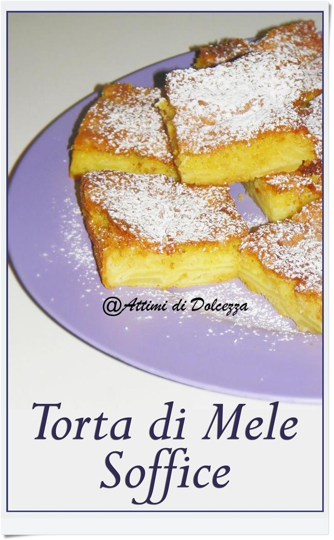 TOR DI MEL SOFFI (9) copia
