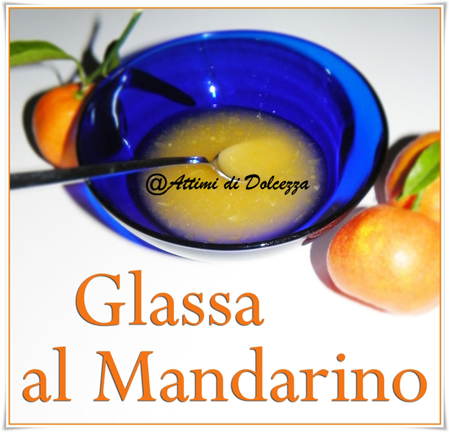GLASSA AL MANDARINO 17-11-13 copia