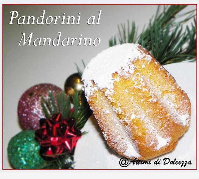 PAND AL MANDAR (8) copia