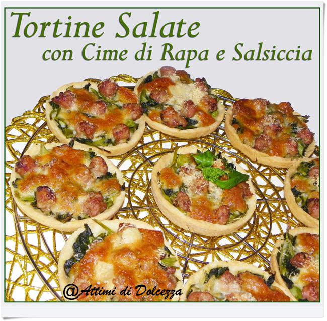 TORT SAL C CIM D RA E SAL (18) copia