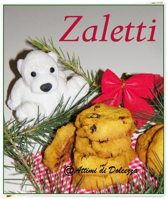 ZALET (12) copia
