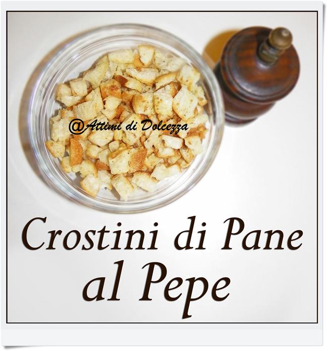 CROSTINI DI PANE AL PEPE 13-03-2013 copia