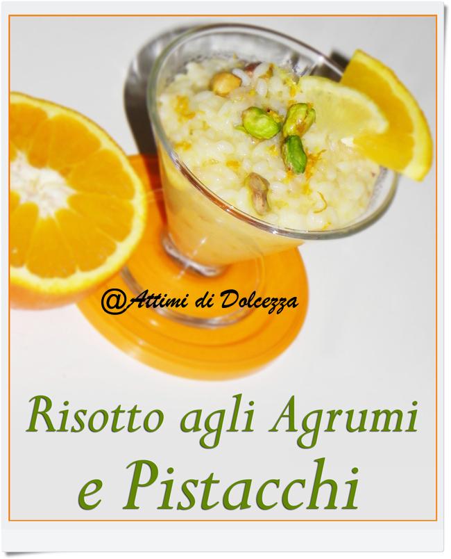 RISOT AG AGRU E PISTAC (12) copia