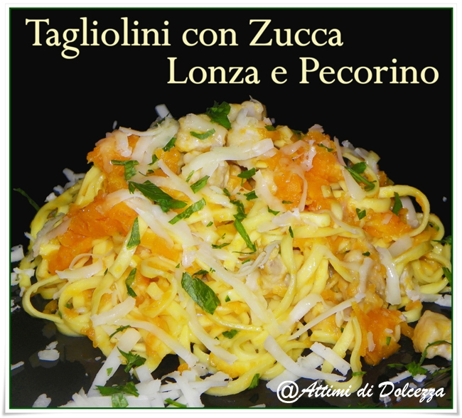 TAGL CON ZUC LON E PECOR (10) copia