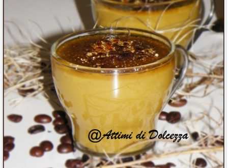 CREMA CATALANA AL CAFFè