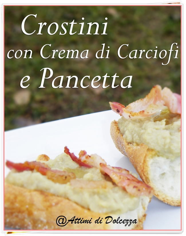 CROST C CREM D CARC E PANC (11) copia