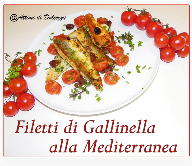 FILET D GALLI AL MEDIT (10) copia