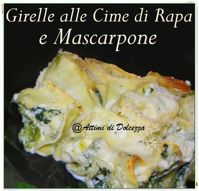 GIRE AL CIM D RAP E MASC (24) copia