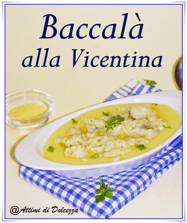 BACC AL VICENT (11) copia