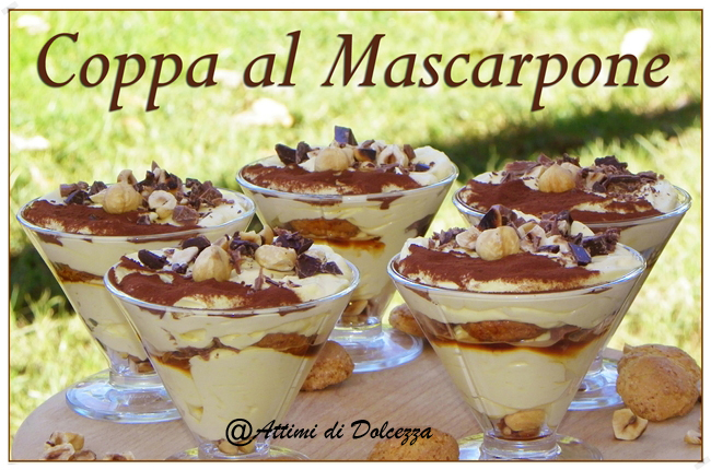 COPP AL MASCAR (19) copia