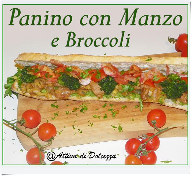 PANIN C MANZ E BROC (22) copia