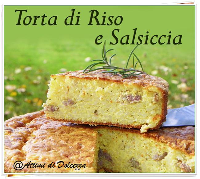 TOR DI RISO E SALSIC (14) copia