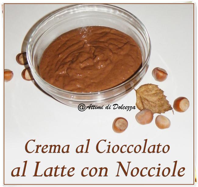 CR AL CIOC A LAT C NOC (7) copia