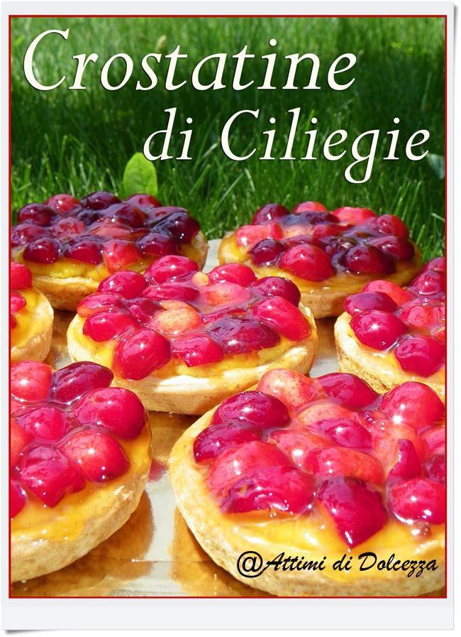 CROST D CILIEG (12) copia