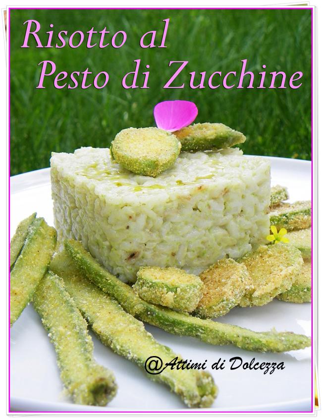 RISOT A PES DI ZUCC (15) copia