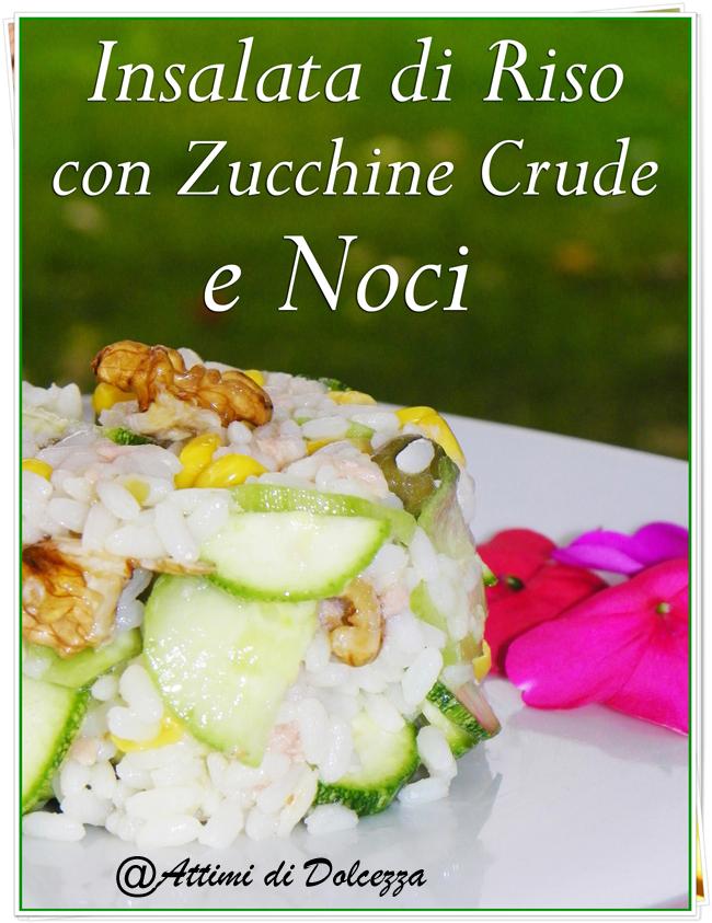 INSA D RIS C ZUCC CRU E NOC (5) copia
