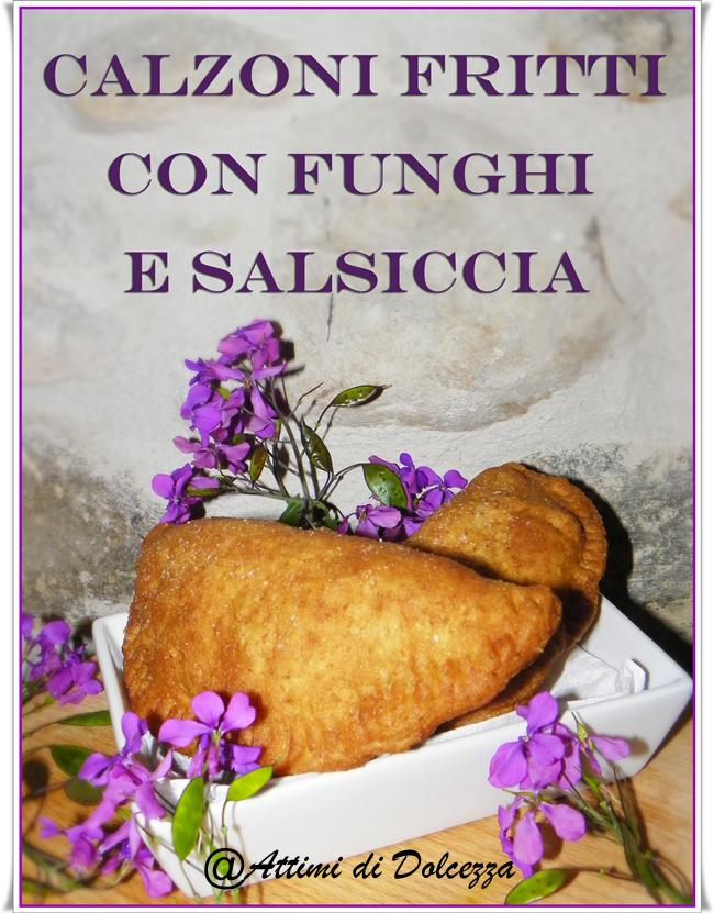 CALZ FRI C FUNG E SALS (13) copia