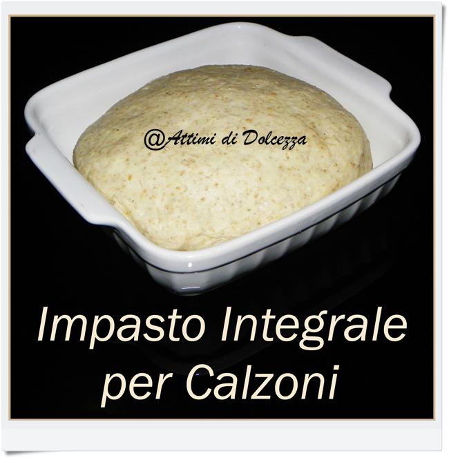 IMP INTEG P CALZ (5) copia