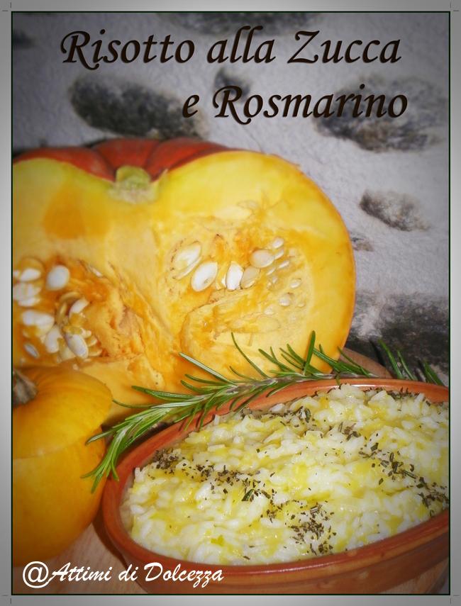 RISO AL ZUC E ROSMA (13) copia