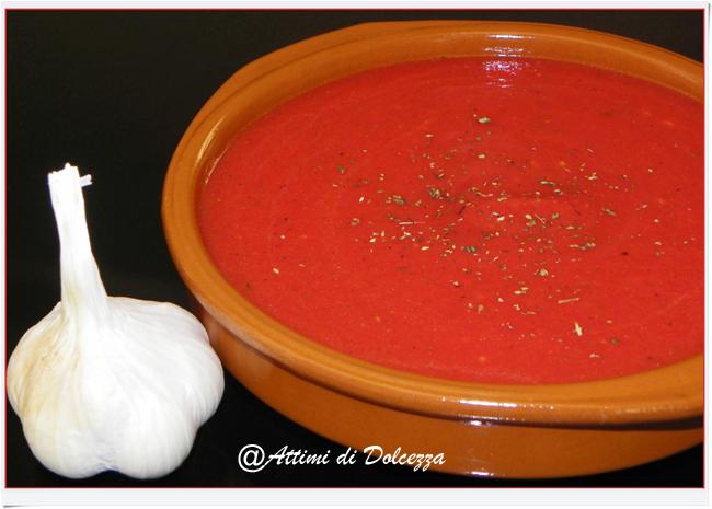 SALSA PER PIZZA SAPORITA 30-09-15 copia
