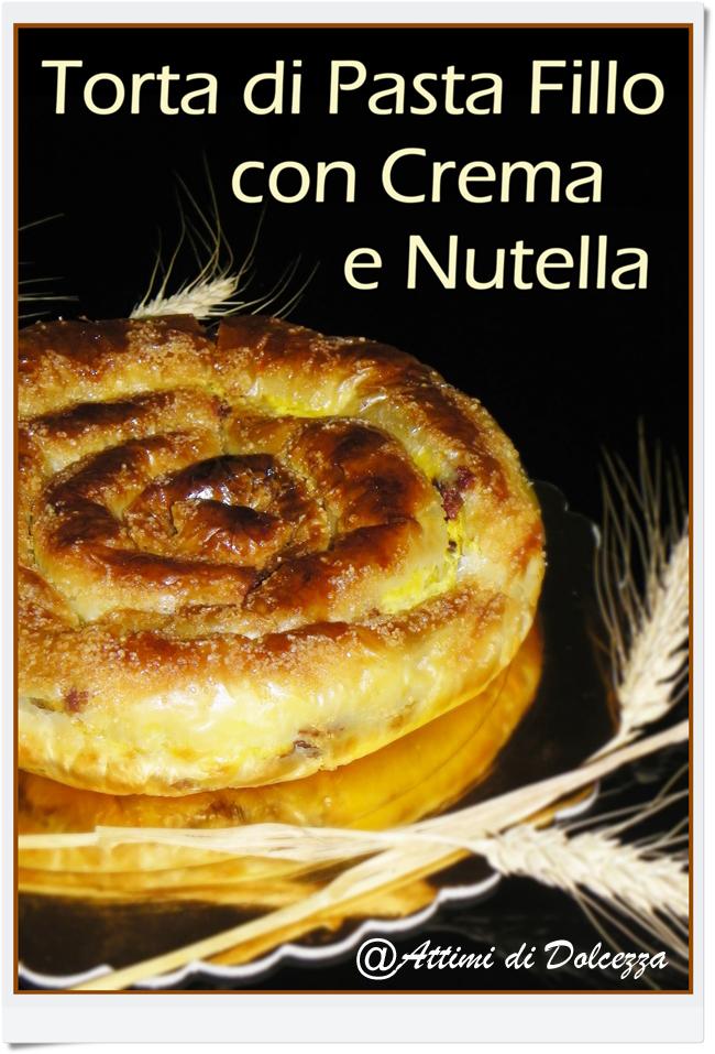 TOR D PAST FIL C CRE E NUTE (17) copia