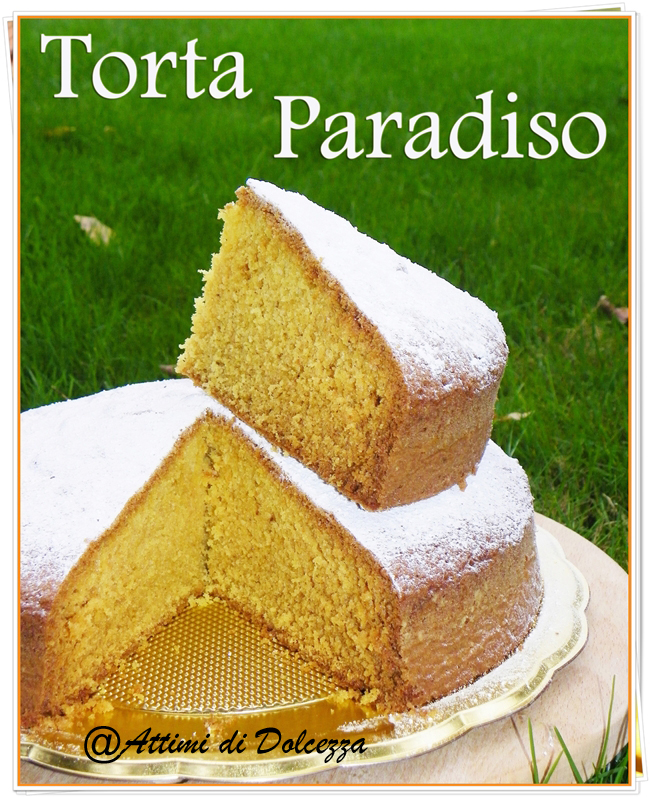 TOR PARAD (12) copia
