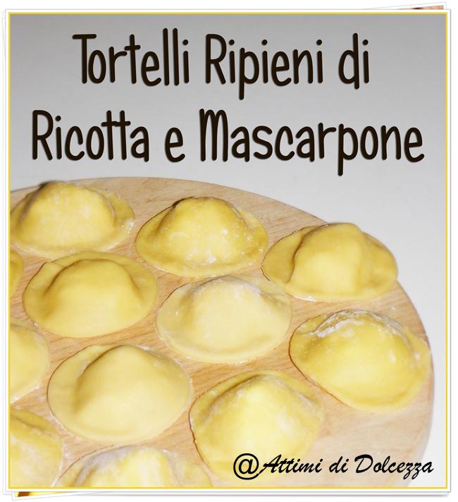 TORT RIP D RIC E MASCA (9) copia