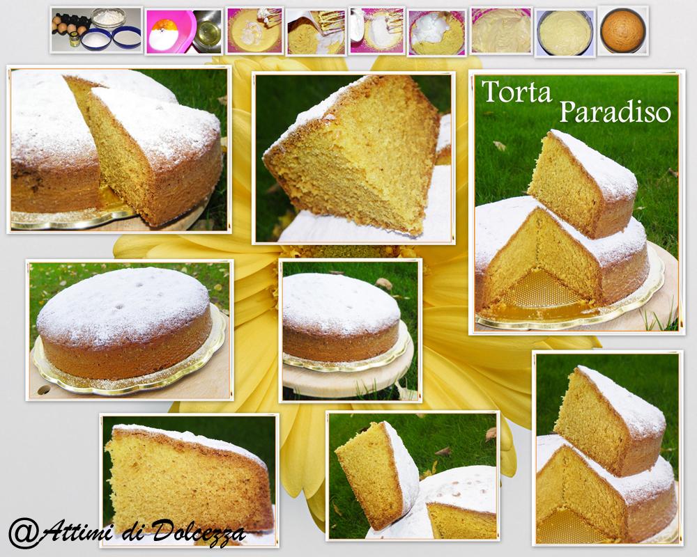 TORTA PARADISO copia