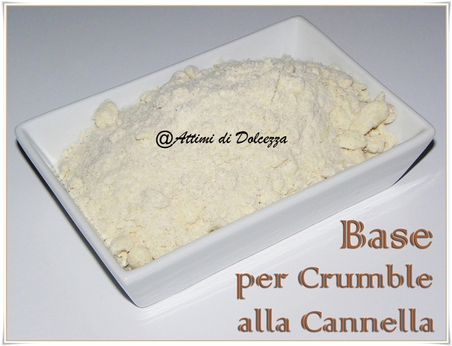 BAS P CRU AL CANN (5) copia