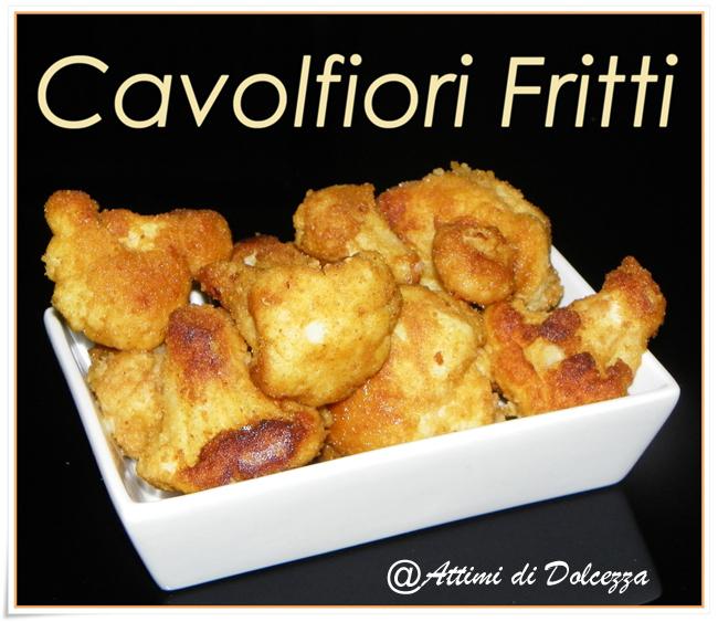 CAVOLF FRIT (7) copia