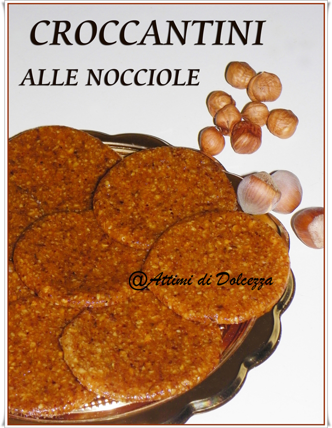 CROCC AL NOCC (13) copia