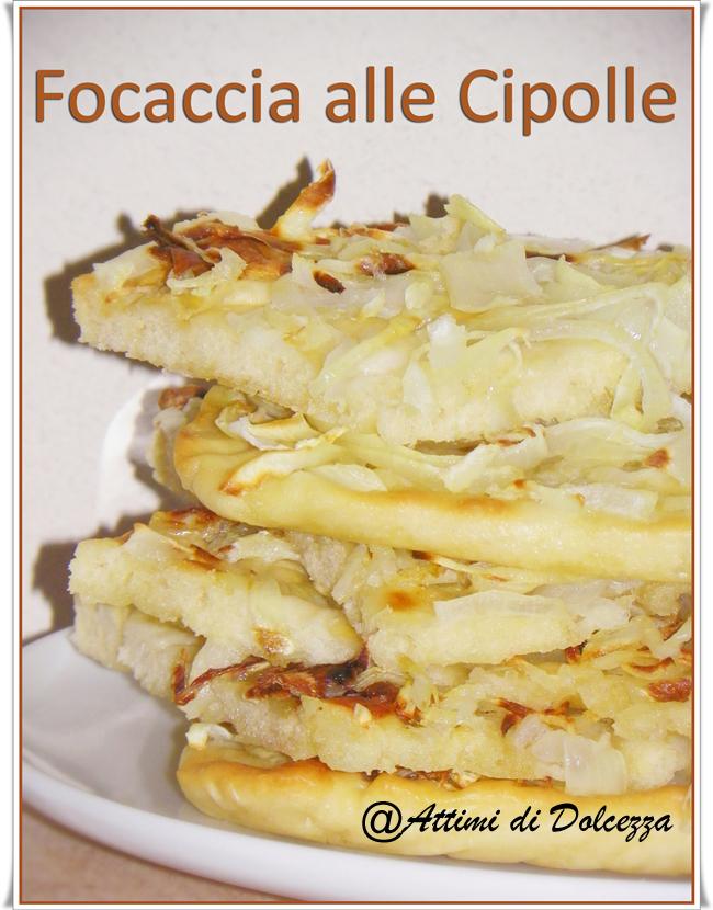 FOCACCIA ALLE CIPOLLE 09-10-15 copia