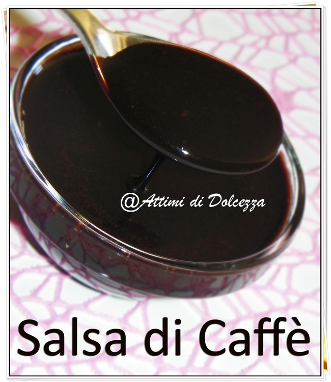 SAL D CAF (4) copia