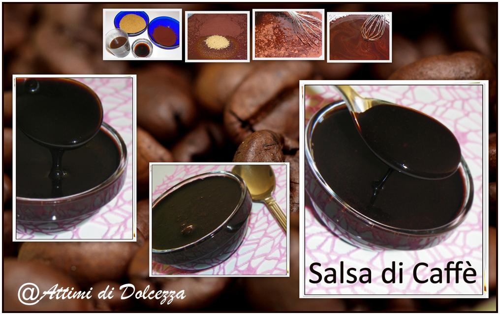 SALSA DI CAFFè copia